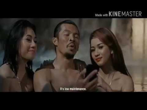 Film Aksi Indonesia Skakmat Full Movie