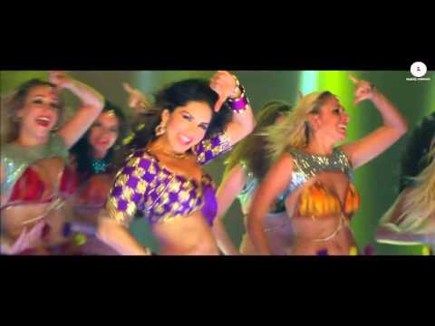 Xxx Mp4 01910687486 MD MAHAUBUR RAHMAN TALA Satkhira My Favourite Song Of Sunny Leon Atarai Tala 3gp Sex
