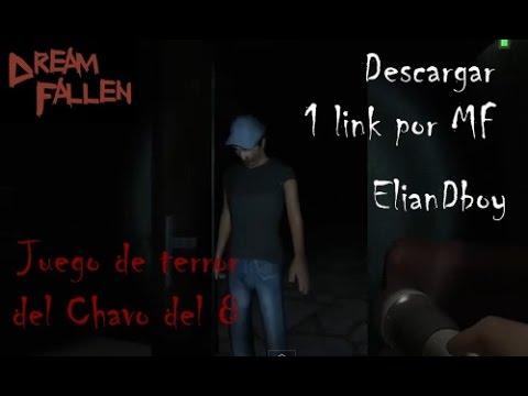 Xxx Mp4 Descargar Dream Fallen Juego De Horror De El Chavo Del 8 3gp Sex