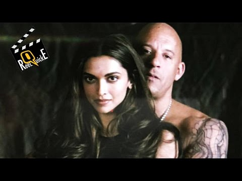 Reel QuickE: Social Media is a Drug says Bebo, Deepika's XXX! & More