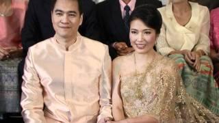 WEDDING VDO: Y+D Engagement