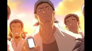 IkkI Tousen Episode 2