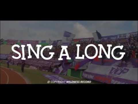 Aven Harisagustian - Tak peduli  ( Official Lirik Video )