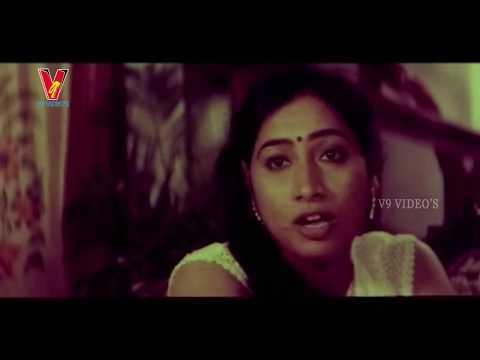 I Love You Teacher ( Malayalam Dubbed ) Movie    Bhanu Priya    V9 Videos