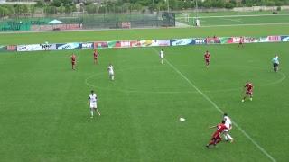 Armenia U-16 - Georgia U-16