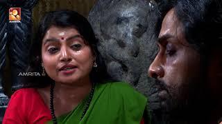 കുമാരസംഭവം    Episode #68   Mythological Serial by Amrita TV