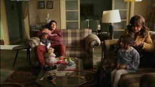 Zat master scenes - مشاهد من مسلسل بنت اسمها ذات
