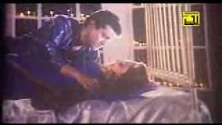 Bangla movie song: Aguner din ses hobe