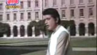 1970 Purab Aur Paschim Koi Jab Tumhara Hriday Tod De mpeg4