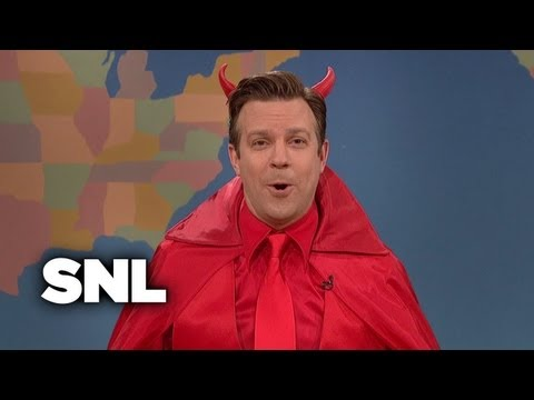 Xxx Mp4 Weekend Update The Devil On The Westboro Baptist Church 39 S Funeral Protests SNL 3gp Sex