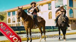 LOS TIOS JUNIOR DE CHUMBIVILCAS// CABALLO MORO  ♪PRIMICIA 2017♫ AFADIZ STUDIOS ♫ VIDEO OFICIAL√√
