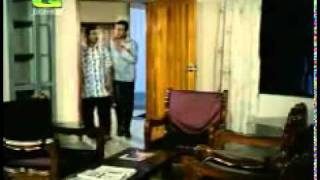 BANGLA MOVIE -HRIDOYER KOTHA PART- 3
