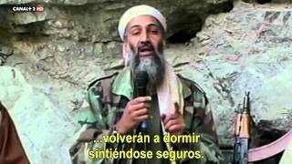 HBO A LA CAZA DE BIN LADEN HD CASTELLANO