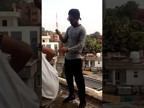 Xxx Mp4 Janamstami Karan Nagar Jammu 3gp Sex