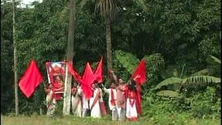 Mukhe Bol Joy Maa Tara [Full Song] Tara Amar Maa