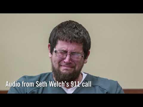 Xxx Mp4 Baby Daughter As Dead As A Door Knob Dad Tells 911 3gp Sex