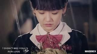 Cendrella and four khnights new korean drama trailer