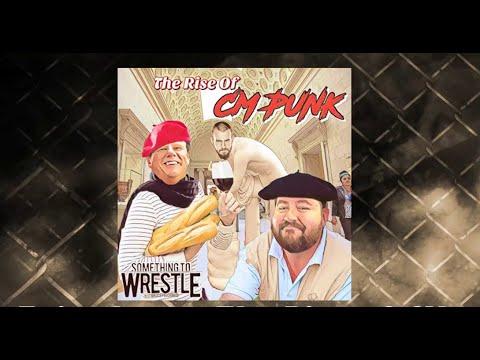 Xxx Mp4 STW 53 The Rise Of CM Punk 3gp Sex