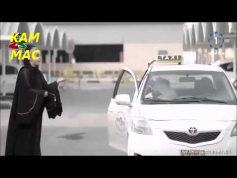 ميس كمر مع هيا الشعيبي كوميديا جديد