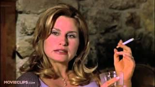American Pie 1 - Stifler's Mom