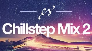 Music to Help Study   CHILLSTEP MIX #2   by MitiS