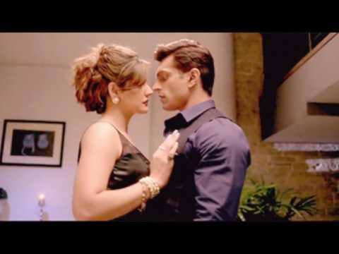 Xxx Mp4 25 Most Dirty Scene Bollywood Actress Zarine Khan By Trend Videos On Bollywood 3gp Sex