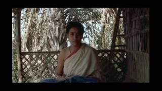 Padma Nadir Majhi720p video part   4 13