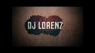DJ LORENZO - NIGHTLIFE