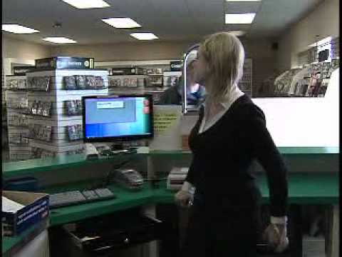 Xxx Mp4 Robbery At Source Adult Video Store 12930 97 Street 3gp Sex