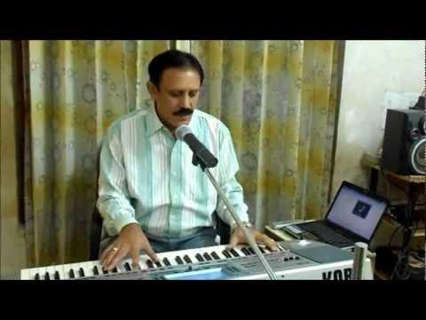 Xxx Mp4 Duniya Kisi Ke Pyar Main Singer Dr M G Periwal 3gp Sex