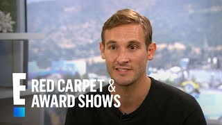 """""""The Keepers"""" Director Reveals Deep Connection to Case 