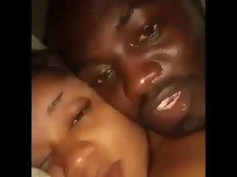 Xxx Mp4 Mwanaume Wa Wema Sepetu Huyu Hapa 3gp Sex