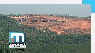 Sasthra Sahithya Parishad Locks Horns With CPM In Kannur| Mathrubhumi News
