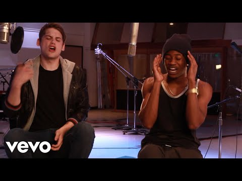 Download MKTO - Classic (Acoustic Version)