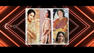 ACTRESS REVATHI Biography | CELEBRITIES PROFILES |CELEBRITIES BIOGRAPHY|IN MALAYALAM|MOLLYWOOD PART2