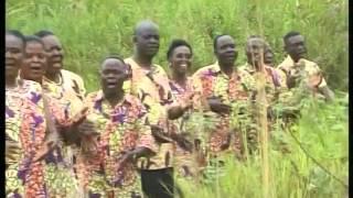 Charles MOMBAYA - Délivrance