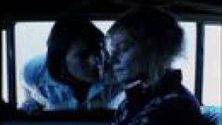 desert hearts-trailer