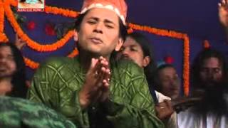 Tomay Paile Belal Noori (Sharif Uddin) Sureshwari Songs
