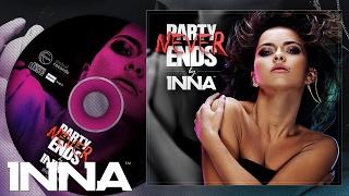 INNA - Crazy Sexy Wild | Official Single