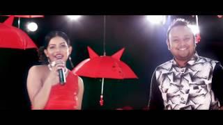 I Am In Love | Padmanav Bordoloi Feat. Aparajita Choudhury