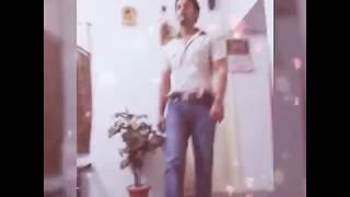 Tiru Ambati Dance Laila o Laila song