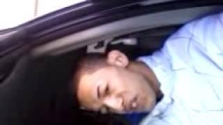 Funeral lele ft. Moncho