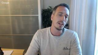 Lex Veldhuis On Poker Players LYING To Themselves!!