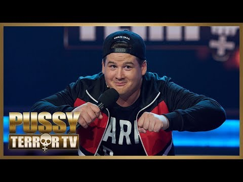 Xxx Mp4 Jesus Chris Tall Sport Ist Mord PussyTerror TV 3gp Sex