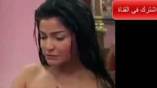فضيحة علا غانم ساخنة   ظهور بزازها   YouTube