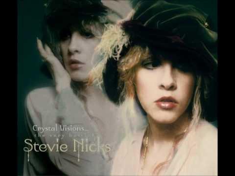 Xxx Mp4 Stevie Nicks Edge Of Seventeen 3gp Sex