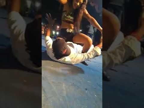 Xxx Mp4 Bagula Kali Puja Dance 3gp Sex