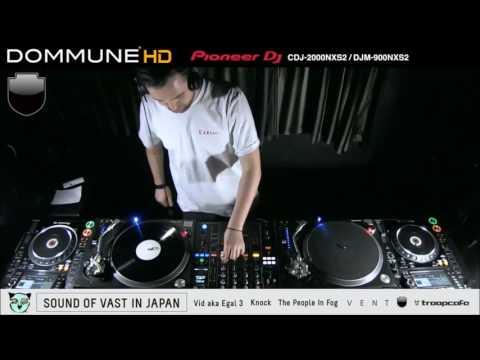 Xxx Mp4 Vid Live DOMMUNE 15 03 2017 3gp Sex