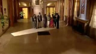 woh rehne waali mehlon ki 18th episode part 2