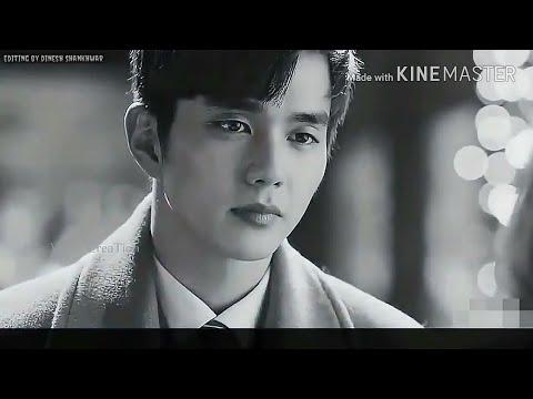 Xxx Mp4 Aankhon Mein Aanshu Leke Song New Whatsapp Status 2018 Korean WhatsApp Status Video Korean Mix 3gp Sex